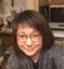 id:syukishin03