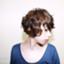 id:syun_yuki