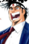 id:syunsukesuprise
