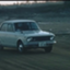 syunsyun1970