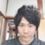 syura_myblog