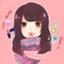id:syusho_biyou