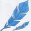 id:syutaitekizinsei