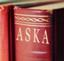 id:t-aska