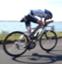 id:t-bike