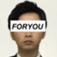 id:t-foryou