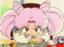 id:t-hachimitsu630