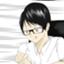 id:t-koku-0822-0218