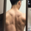 t-muscle