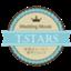 id:t-stars