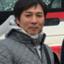t-sugimoto-5553