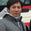 id:t-sugimoto-5553