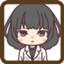 id:tIkuma