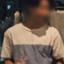 id:tPhone4