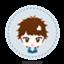 id:t_6bar10
