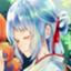 t_amayuki_b