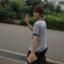 t_hirohata
