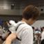t_saeki