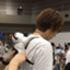 id:t_saeki