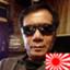 id:tabatamasuhiro