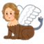id:tabbycalico0113