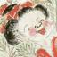 id:tabesugiluna