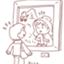 id:tabikan-yosito