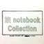 id:tabinotebook