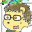tabisen