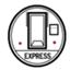tabisuru_sumiya
