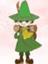 id:tabisurusnufkin