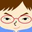 id:tabitogurume