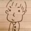 id:tabiwosuru