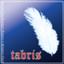id:tabris17