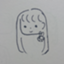 tachibana67