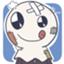 id:tachikawa_12