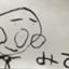 tachikou