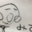 id:tachikou