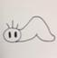 id:tacke_jp