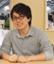 id:tadashi-nemoto0713