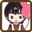 id:tadk