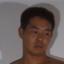 id:tadokorokoji
