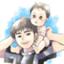 tai_nosuke