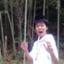 id:taichi017