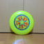 taichiman007