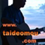id:taideomouhibi