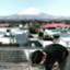 id:taigakawashima