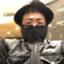 taiki_koishida