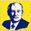 id:taikichiro