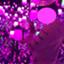 id:taikyunn_Blog